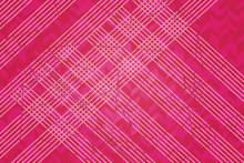 Abstract, Pink, Wave, Wallpaper, Design, Light, Purple, Blue, Illustration, Lines, Curve, Graphic, Pattern, Art, Waves, Backdrop, Digital, Texture, Line, Color, White, Backgrounds, Motion, Shape, Soft