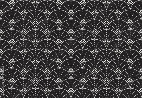 wektor-klasyczny-kwiecisty-art-nouveau-bezszwowy-wzor-stylowa-tekstura-streszczenie-art-deco