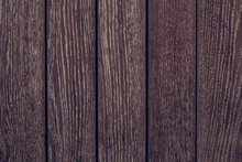 Texture Of Wooden Boards From Red Tree. Pattern Of Redwood. Rustic Wooden Table Of Alder. Vintage Maroon Timber Texture Background. Space Texture. Wood Brown Texture.