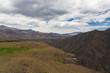 Armenia. mountain landscape village!