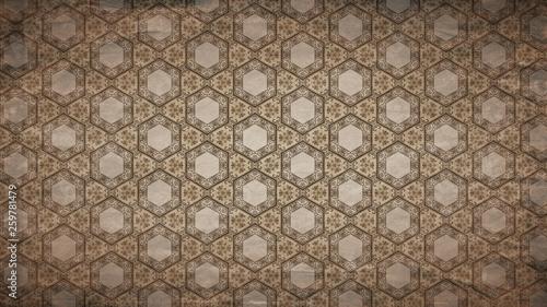 rocznik-ornamentacyjny-bezszwowy-tapeta-wzoru-wizerunek