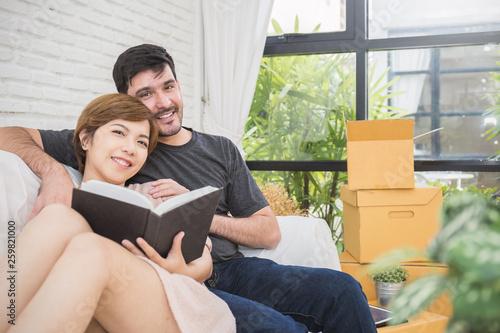 Girls first time giving handjob