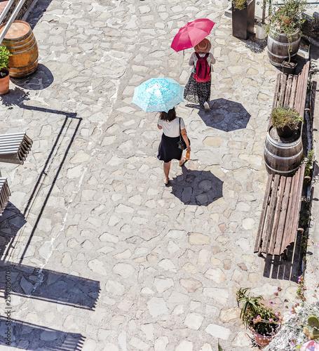 Monterosso al Mare  il borgo pi grande   e pi antico delle Cinque Terre