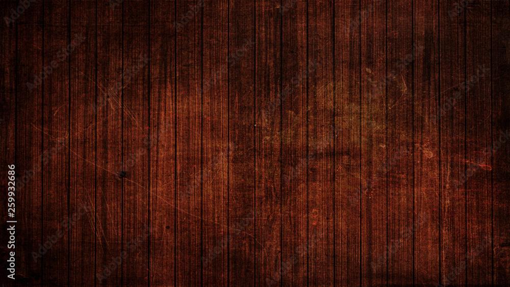 Fototapeta Grunge wood texture - obraz na płótnie