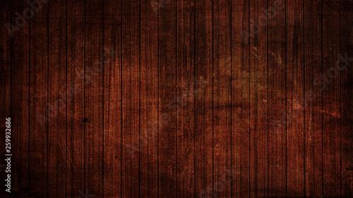 Fototapeta Grunge wood texture obraz na płótnie