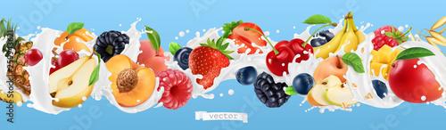 plusk-mleka-jogurt-z-owocami