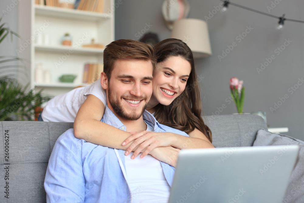 příležitostný vztah