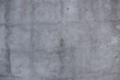 Old grey cement wall texture