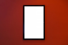 Movie Poster Cinema Light Box ...