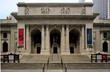 New York Public Library, NYPL, New York City, New York, USA