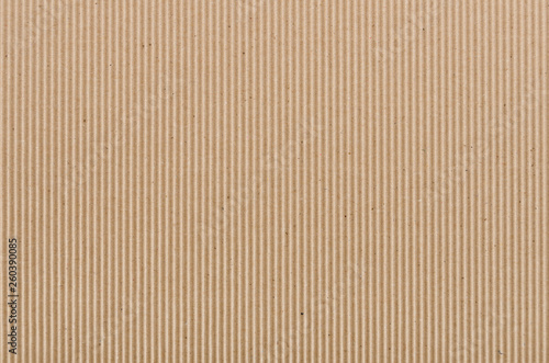 Pinturas sobre lienzo  波形状片面段ボール