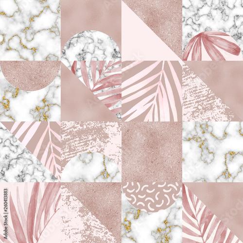 brokat-streszczenie-tekstura-efekt-tlo-dla-luksusowego-projektowania-powierzchni