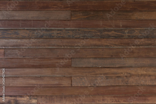 Photo Stands Wood wood texture with natural pattern