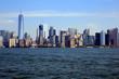 New Yorik Ciy, Manhattan, New York, USA