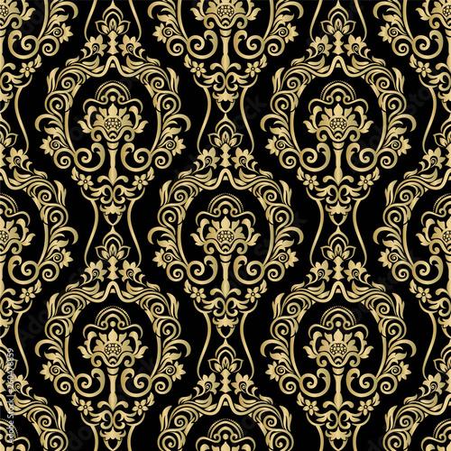 wektor-wzor-kwiatowy-wzor-elementu-wektoru-adamaszkowy-bezszwowy-deseniowy-tlo-adamaszkowa-tapeta