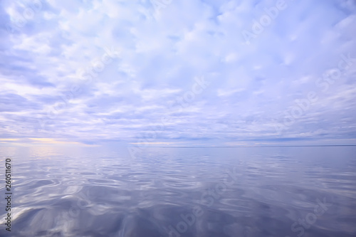 clouds background sky / beautiful background top weather clouds