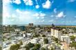 City View Of Lagos