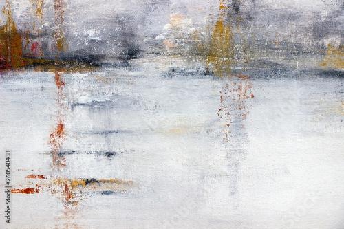abstrakcyjny-obraz-akrylowy-na-plotnie