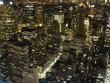 R_12_new york