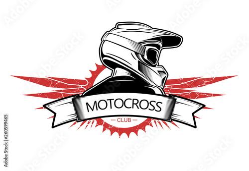 фотография Extreme sport logo design