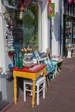 City Of Amsterdam Netherlands ...