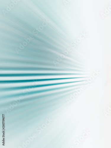abstract galaxy - perfect background with space for text or image Fototapete