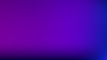 Blue Violet Purple Background