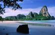 strände in krabi,thailand