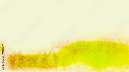 Light Color Dirty Grunge Texture Background Image