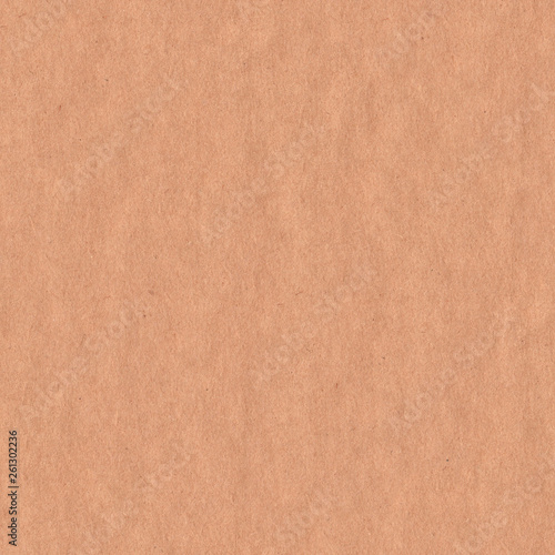 Fototapety, obrazy: Seamless ground sand texture