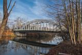 Most na Odrze Oława