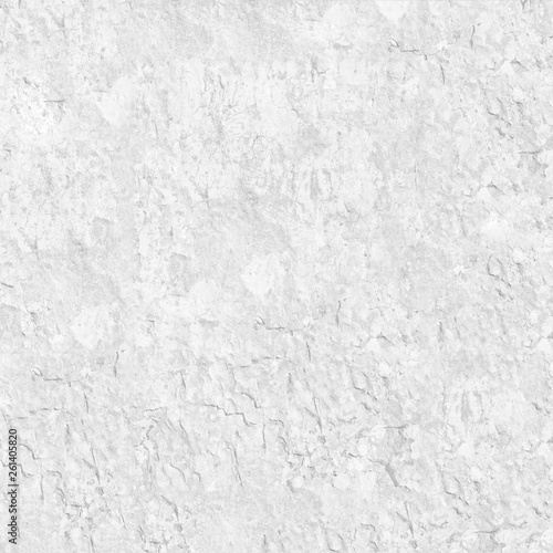 Cailloux White stone natural abstract texture background