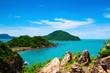 Nang Phaya Viewpoint (Chalerm Burapa Chollathit Road) Thailand