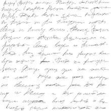 Background Grunge Handwriting ...