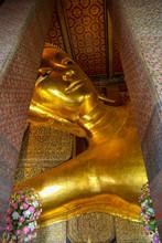 Bangkok, Thailand - July 06, 2...
