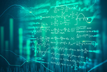 Digital Mathematical Formulas ...