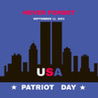 Patriot day3