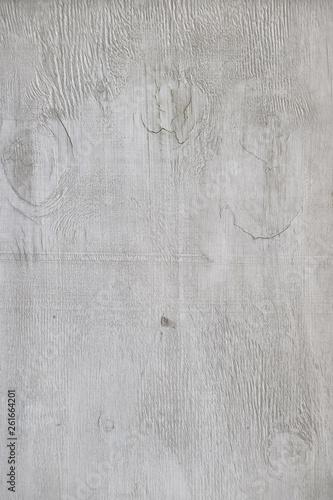 다양한 백그라운드 재질,나무무늬 패턴 - 261664201
