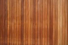 다양한 백그라운드 재질,나무무늬 패턴