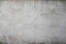 다양한 백그라운드 재질,대리석,시멘트 패턴