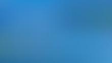 Blue Blur Background Graphic
