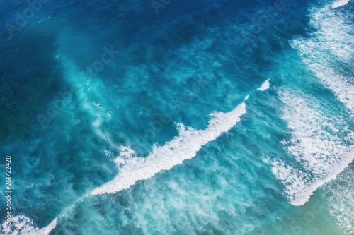 Download 5400 Background Gili Air Paling Keren