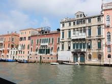 ヴェネツィア イタリア