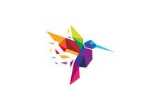 Creative Building Logo