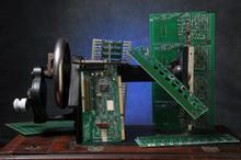 Macchina Per Cucire Ft8105_8161 Máquina De Coser Sewing Machine Nähmaschine Maszyna Do Szycia Machine à Coudre