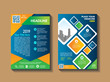 cover, layout, brochure, flyer design for company, event, and report