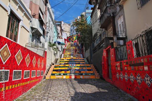 Cadres-photo bureau Rio de Janeiro Rio de Janeiro, Brazil