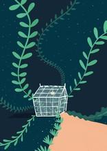 Growing Greenhouse