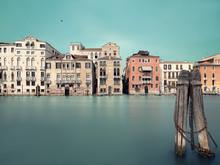Venig Kanal Grande