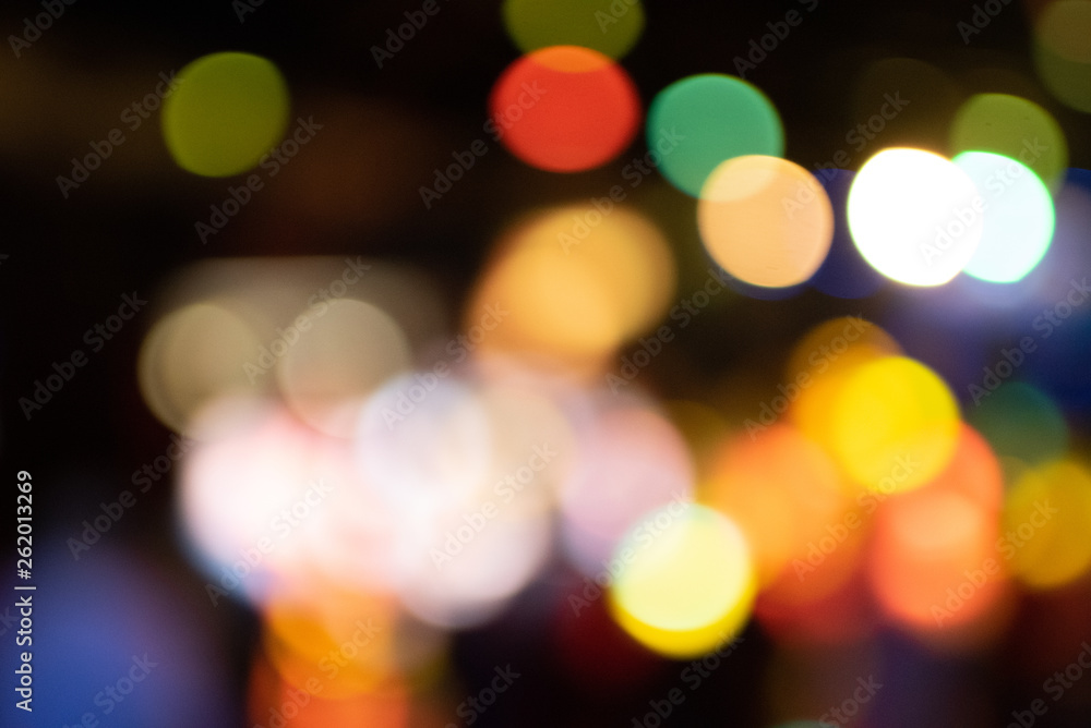 Fototapety, obrazy: Overlay